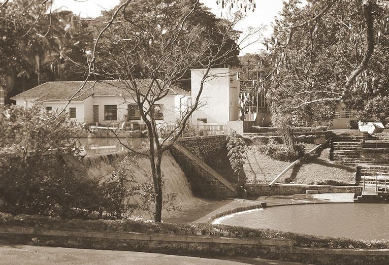 foto_antiga_daae_araraquara_II